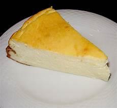 Käsekuchen Einfach Mit 500g Quark - k 228 sekuchen ohne boden mit mascarpone rezept mit bild