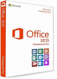 office 2013 professional plus key g 252 nstig kaufen