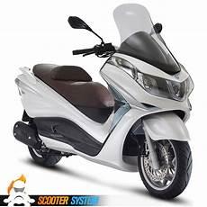 Piaggio X10 125 Guide D Achat Scooter 125