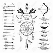 20 Best Images About Symbols On Pinterest  Tribal