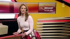brisant moderatorin mareile höppner mareile h 246 ppner 02 02 2014 tv moderatorin ard brisant