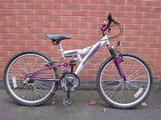 18 inch 18 speed mountain bike wolverhton dudley