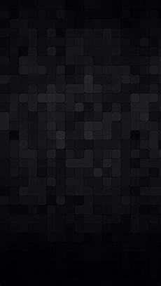 iphone wallpaper turned black abstract wallpapers for iphone