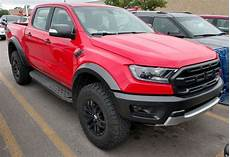ford ranger raptor kaufen 2019 ford ranger raptor here it is hanging out in michigan
