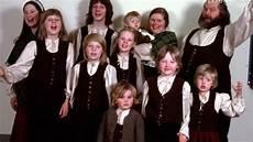 family keep on singing memories