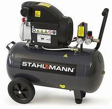 50 liter kompressor test vergleich 50 liter kompressor
