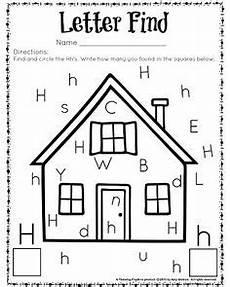printable worksheets for letter h 24474 the letter h trace hearts preschool worksheets crafts preschool worksheets school