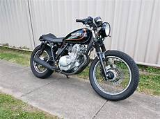 Cafe Racer Bikes With Low Seat Height bikes with low seat heights brick7 motorcycle