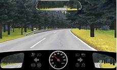 Wann Besteht Die Gefahr Dass Die Eigene Geschwindigkeit Unterschätzt Wird - frage 2 1 05 105 m worauf sollten sie sich in dieser
