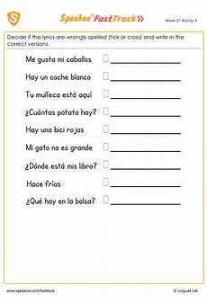 worksheets with hay 18316 songs in worksheet for