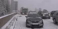 wetter am brenner wintereinbruch sorgt f 252 r chaos am brenner the weather
