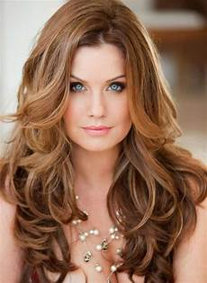 22 latest modern hairstyles images for women sheideas