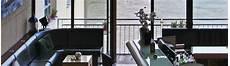 restaurant brandner im sorat insel hotel regensburg