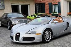Bugatti Electric Car by Rumors Of A Bugatti Electric Car Based On The Bently