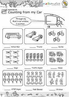 vehicles free worksheets 15173 car worksheets related pictures free sles worksheets atividades para pre escola pr 233
