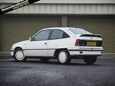 Vauxhall Astra Gte 16v Ph Heroes Pistonheads