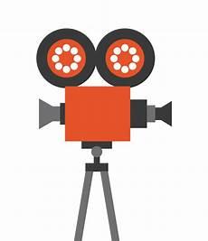 schaltplan symbol kamera wiring diagram