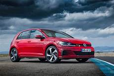 fiche technique golf 6 gti fiche technique volkswagen golf gti performance 2019