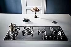 piani cottura a incasso piano cottura incasso inox f499 4gtc alpes inox