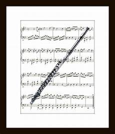 17 best images about the beautiful flute pinterest spiritual music sheet music and