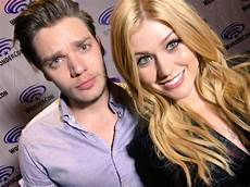 Picture Of Katherine Mcnamara In General Pictures