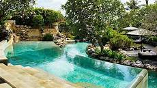luxury hotel in bali limits photos at famous pool stuff co nz