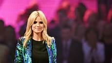 Germanys Next Topmodel Finale 2018 - gntm 2018 hier steigt das finale tv