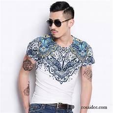 lange shirts frauen trend t shirts drucken mantel rundhals