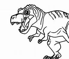 Ausmalbilder Zu Dinosaurier Dinosaurier Ausmalbilder Kostenlos Malvorlagen Windowcolor