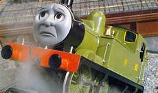 gallery oliver oliver owns up the tank engine wikia
