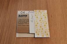 watts wedding box diy rustic wedding invitations