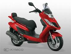 kymco yager gt 50 kymco yager gt 50 motoranch