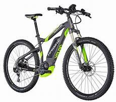 haibike elektrische mountainbikes onlinefietser nl