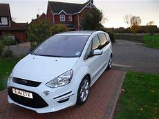 used 2011 ford s max titanium x sport tdci for sale in