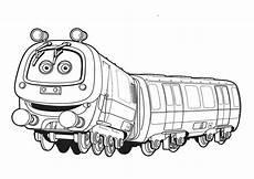 Malvorlagen Zug Ausmalbilder Zug 2 Ausmalbilder Malvorlagen