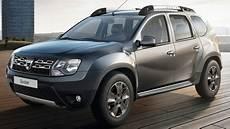 Dacia Duster Gebrauchtwagen Und Jahreswagen Autobild De