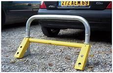 barrieres de parking barriere de parking arflex