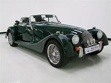 Used 2007 Morgan Roadster ROADSTER For Sale In