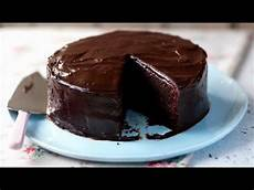 how to make the best secret recipe of chocolate cake