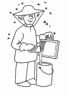 pin iva proch 225 zkov 225 auf hmyz naturwissenschaften f 252 r