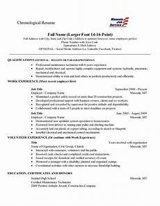 30 best images about r 233 sum 233 s on pinterest curriculum creative resume and resume tips