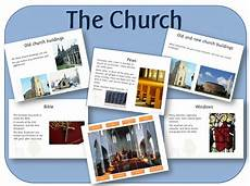 places of worship worksheets ks2 16010 places of worship the church and christianity powerpoint and activities teaching resources