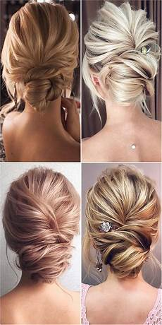 60 best wedding hairstyles from tonyastylist for the