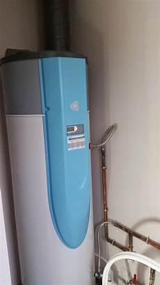 installation chauffe eau installation chauffe eau thermodynamique r energies