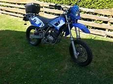 motorrad 125 ccm gebraucht 125 ccm motorrad marke sky team marvi baujahr bestes