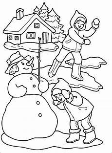 Ausmalbilder Weihnachten Kostenlos Kinder Ausmalbilder Malvorlagen Weihnachten Kostenlos Zum