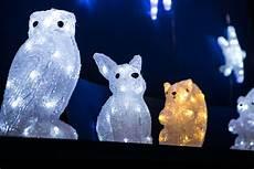 illuminazioni di natale per esterno natalizie a led a batteria per interni e esterni