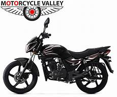 keeway motorcycle price in bangladesh 2017 motorcycle price and news in bangladesh motorbike news
