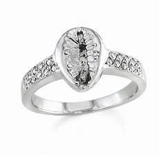 44 best african engagement ring collection images on pinterest commitment rings diamond