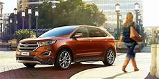 ford edge versions ford edge 2021 see versions prices visual datasheet